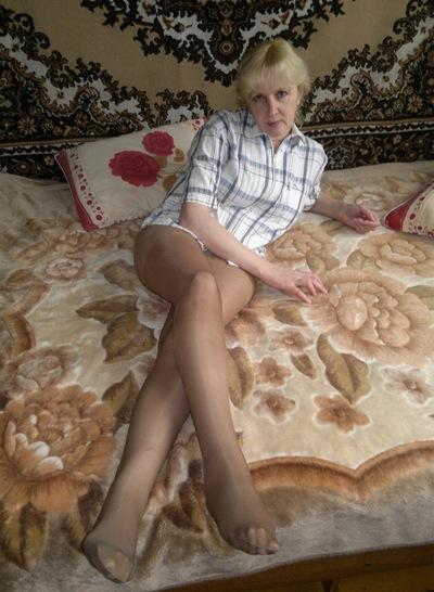 Марина Ткаченко, Россия, Карачаевск, 39 лет