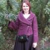 Алина, Россия, Мытищи, 36 лет, 2 ребенка. Хочу найти Вторую половинку.Только серьезные отношения.