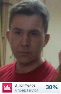 Алексей Миронов, Россия, Нея, 46 лет