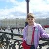 Оксана Ромашко, Россия, Кириши, 37 лет. Сайт одиноких мам ГдеПапа.Ру