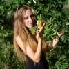галина, Россия, Альметьевск, 24 года, 1 ребенок. Сайт знакомств одиноких матерей GdePapa.Ru