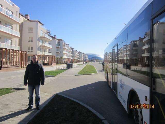 АРТЕМ, Россия, Колпино, 26 лет. Познакомлюсь для серьезных отношений.
