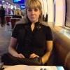 Ирина, Россия, Москва, 29 лет, 2 ребенка. Сайт одиноких мам ГдеПапа.Ру