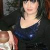 Диана, Россия, Москва, 30 лет, 1 ребенок. Хочу найти Доброго,надежного,любимого мужчину!