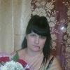 Светлана Туркина, Россия, Вологда, 40 лет. Познакомиться с девушкой из Вологды
