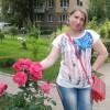 Вика Виктория, Украина, Полтава, 36 лет. Знакомство с женщиной из Полтавы