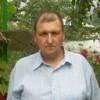 Ринат Гимазетдинов, Казахстан, Караганда, 56 лет. Познакомлюсь для серьезных отношений.