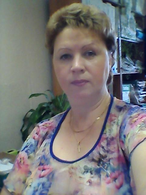 сайт знакомство в ясногорске