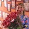 Оксана Малиновская-Никульшина, Россия, Москва, 35 лет. Хочу встретить мужчину