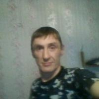 Дима Полонников, Россия, Олонец, 43 года