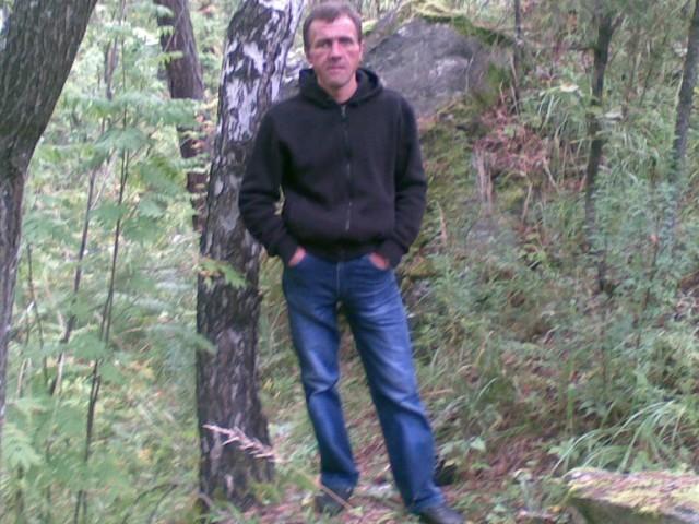 знакомства для геев из свердловской области
