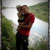 Сергей, Россия, Воронеж, 37 лет, 1 ребенок. Хочу познакомиться