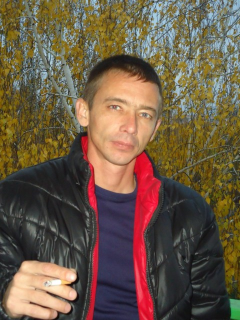 рафаэль, Россия, Нижнекамск, 42 года. Знакомство с мужчиной из Нижнекамска