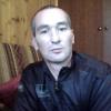 миша, Россия, Пушкино, 39 лет. Хочу найти спутницу