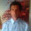 Александр Назаренко, Россия, Воронеж, 34 года. Хочу познакомиться с женщиной