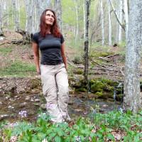 Юлия, Россия, Севастополь, 40 лет