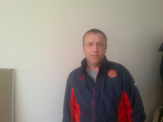 лет мужчины от знакомства иркутск 50