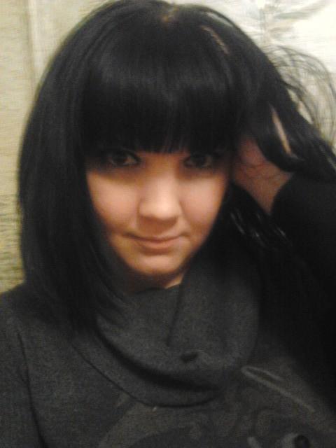 Екатерина, Россия, Москва, 27 лет, 1 ребенок. Ищу знакомство