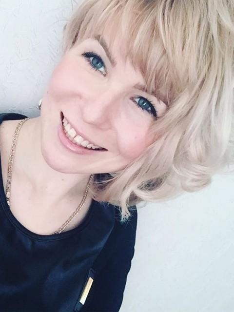 Леся Березина, Россия, Москва, 24 года, 1 ребенок. Хочу найти Хотелось бы найти верного мужа и заботливого папу дочке в одном лице ... как много без вести пропавш