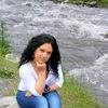 Диана Саламова, Россия, Владикавказ, 30 лет. Сайт одиноких мам и пап ГдеПапа.Ру