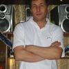 Александр Юшков, Россия, Новосибирск, 46 лет. Познакомиться без регистрации.