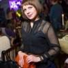 Анастасия, Россия, Москва, 29 лет, 2 ребенка. Хочу найти . Ищу мужчину который способен выполнять  свои функции. Есть шутка, на мужчине лежат всего лишь 3 за