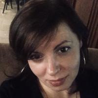 Лана, Россия, Люберцы, 37 лет