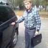Николай, Украина, Чернигов, 27 лет. Хочу познакомится для создания семьи и построить крепкие отношения в которые можно верить, доверять,