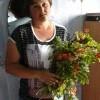 Наталия, Россия, Новосибирск, 40 лет, 4 ребенка. Хочу найти Главное, не быть идеальным, главное- оставаться самим собой.