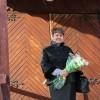 Ольга, Россия, Краснодар, 55 лет, 2 ребенка. Знакомство без регистрации