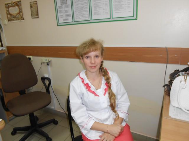 света , Россия, Муром, 34 года, 1 ребенок. Работаю медсестрой в больнице