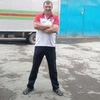 Михаил, Россия, Новосибирск, 39 лет. Добрый, умный, с чувством умора!