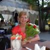 Ирина, Россия, Симферополь, 52 года, 2 ребенка. Хочу найти Надежного,доброго мужчину с чувством юмора и позитивным настроем.