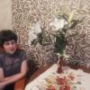 Надежда, Россия, Новосибирск, 60 лет, 1 ребенок. Хочу найти мужчину близкого по духу и возрасту
