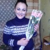 Таша ))), Россия, Иваново, 45
