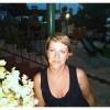 Вера, 39, Россия, Александров