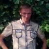 александр, Россия, Астрахань, 40 лет