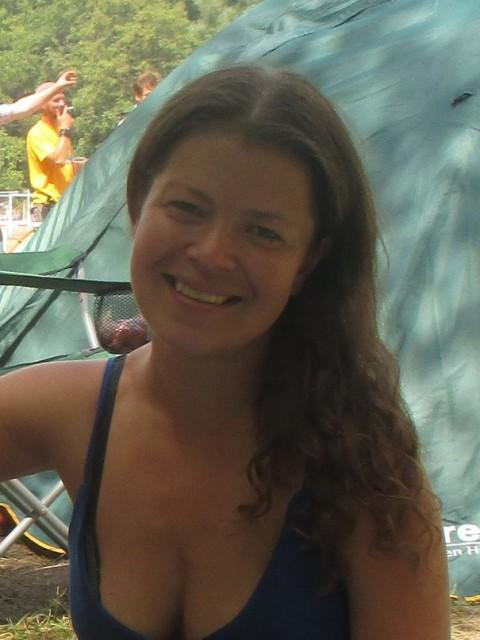Александра, Россия, Тольятти, 31 год, 2 ребенка. Хочу найти Уважаемые мужчины, пишите первыми, ибо я считаю, что мужчина должен первым проявлять инициативу по е