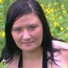 Аня Климик, Украина, Винница, 25 лет. Сайт мам-одиночек GdePapa.Ru