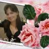 Наталья, Украина, Николаев, 32 года, 2 ребенка. если ко мне по доброму по нежному относиться, я в тройне дам теплоты и нежности
