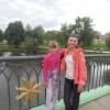 Евгения, Россия, Новосибирск, 36 лет, 1 ребенок. Хочу найти Я хочу найти мужчину для создания семьи. Веселого, умного, успешного, доброго, спортивного телосложе