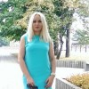 светлана, Россия, Краснодар, 35 лет. Хочу найти Мужчину!!!!
