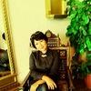 Алия Нурбаева, Казахстан, Костанай, 25 лет. Познакомиться без регистрации.