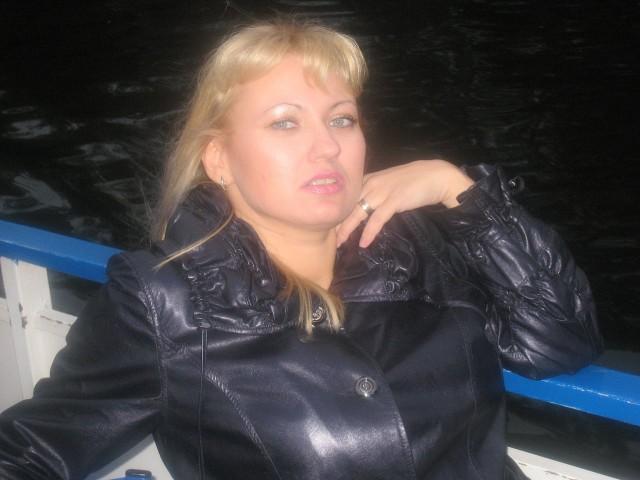 санкт-петербург знакомство с телефоном и фото