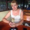 Ольга, Россия, Новосибирск. Фотография 494382