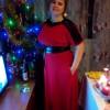 Валерия, Россия, Камышин, 26 лет, 2 ребенка. Хочу найти Мужчину в котором я буду у уверена и с которым смогу себя почувствовать слабой, любимой, нужной женщ