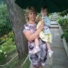 Светлана, Россия, Владимир, 46 лет, 3 ребенка. Хочу найти Порядочного человека , работящего без вр, пр .любящего детей  и отдых  с семьей .