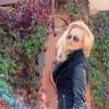 Диана, Россия, Набережные Челны, 24 года. Занимаюсь в зале. Путешествую. Изучаю культуру разных стран мира. Люблю слушать музыку.  Раньше зан