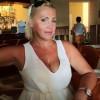 ladyvaliantina, Беларусь, Минск, 51 год, 2 ребенка. работаю путешествую наслаждаюсь жизнью