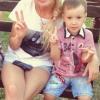 Софья, Россия, Прокопьевск, 26 лет, 1 ребенок. Хочу найти верного,любящего